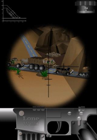 Codename Lone Wolf - Elite Sniper 1.5-04