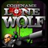 Codename Lone Wolf - Elite Sniper 1.5