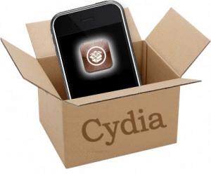 Como arreglar los bloqueos de cydia