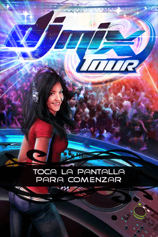 DJ Mix Tour v1.0.2-01