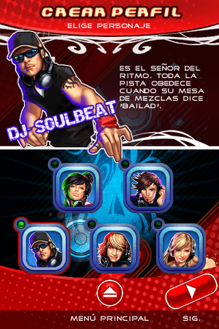 DJ Mix Tour v1.0.2-03