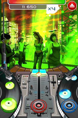 DJ Mix Tour v1.0.2-05