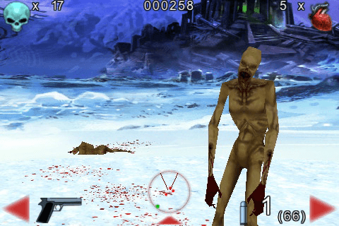 Deadshot 1.0-02
