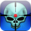 Deadshot 1.0