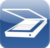 DocScanner 1.8.1