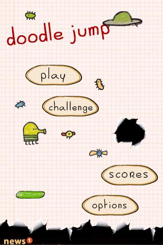 Doodle Jump 1.4-01
