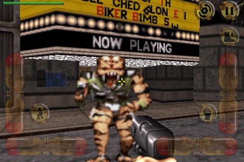 Duke Nukem 3D 1.0-02