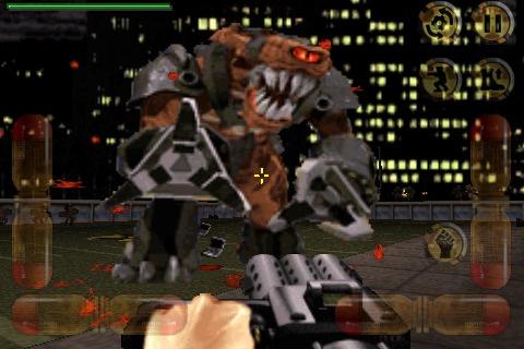 Duke Nukem 3D 1.0-03