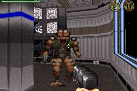 Duke Nukem 3D 1.0-05