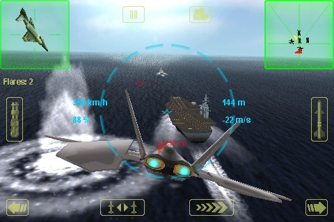 F.A.S.T-Fleet Air Superiority Training 1.5-02