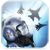 F.A.S.T-Fleet Air Superiority Training 1.5