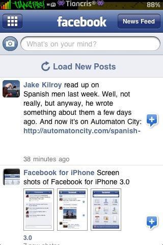 Facebook 3.0-02