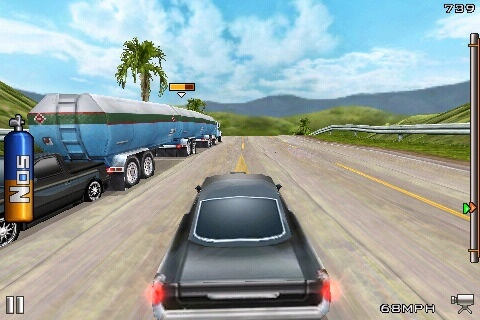 Fast & Furious 0.4.8-02