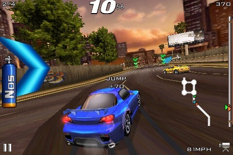 Fast & Furious 0.4.8-03