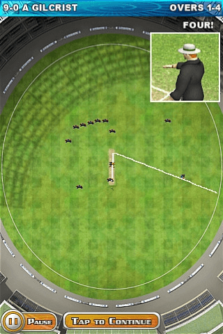 Freddie Flintoff Cricket '09 0.0.29-04