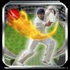 Freddie Flintoff Cricket '09 0.0
