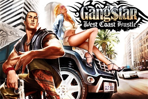 Gangstar West Coast Hustle 1.0.3-01
