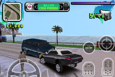 Gangstar West Coast Hustle 1.0.3-02