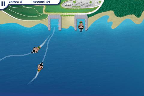 Harbor Master Ep4. Pocket God Attacks-02
