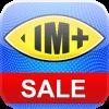 IM+ Push for Twitter, Skype, Facebook, MSN. 3.3