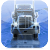Ice Road Truckers 1.1