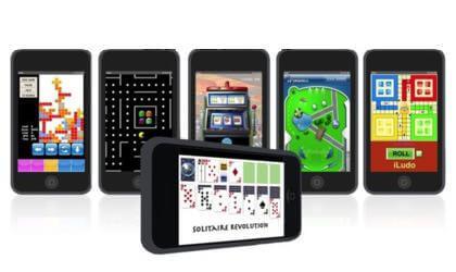Instala Aplicaciones .deb en tu iPhone