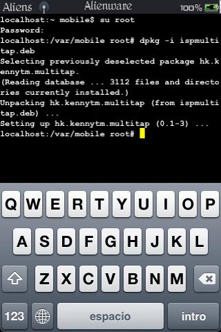 Instala Aplicaciones .deb en tu iPhone-01