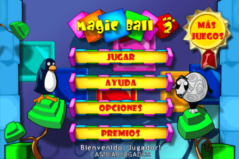 Magic Ball 2 -1.2-01