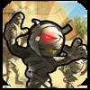 Mummys Revenge 1.51