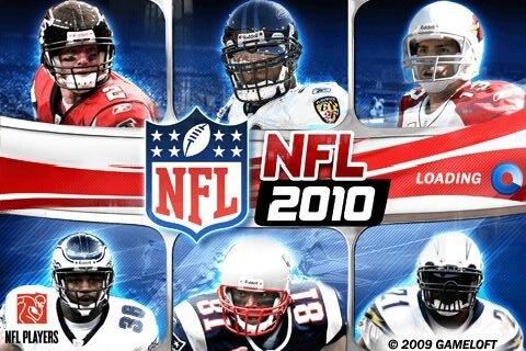 NFL 2010 1.0.3-01