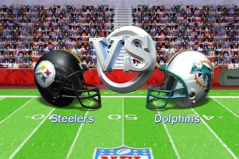 NFL 2010 1.0.3-02