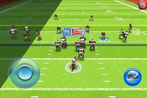 NFL 2010 1.0.3-03