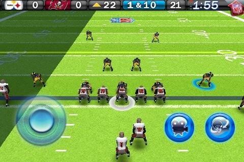NFL 2010 1.0.3-04