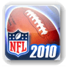 NFL 2010 1.0.3