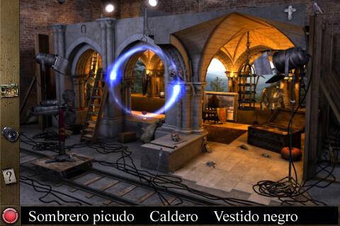 Nuevos juegos de Gameloft anunciados en la GamesCon-09