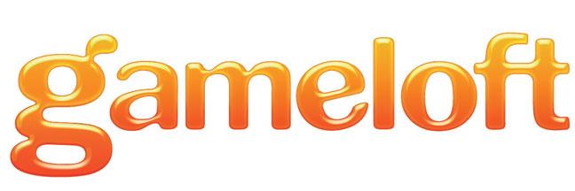 Nuevos juegos de Gameloft anunciados en la GamesCon