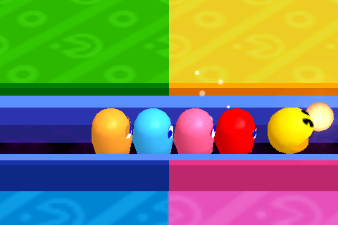 Pac-Man Remix 1.0-02