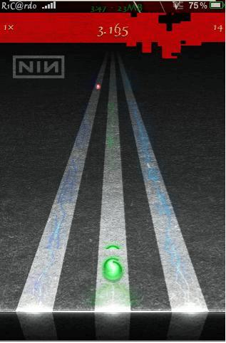 Tap Tap Mod NIN 1.7 - 3
