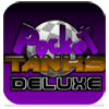 Pocket Tanks Deluxe 1.0