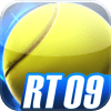Real Tennis 2009 1.4.2