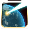 Sentinel-2-Earth-Defense-1.1.0