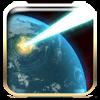 Sentinel-2-Earth-Defense-1.1.0