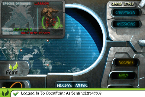 Sentinel 2 Earth Defense 1.1.0-02