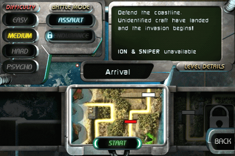 Sentinel 2 Earth Defense 1.1.0-03