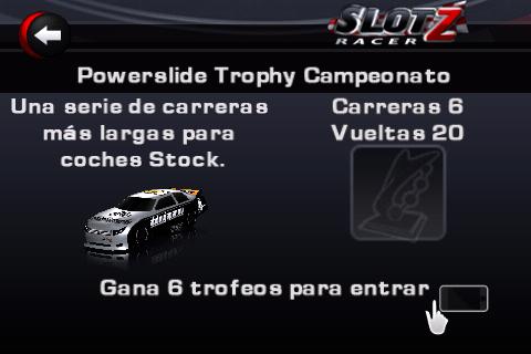 SlotZ Racer 1.1.2-02