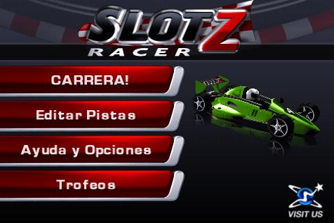 SlotZ Racer 1.1.2.-01