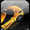 SlotZ Racer 1.1.2