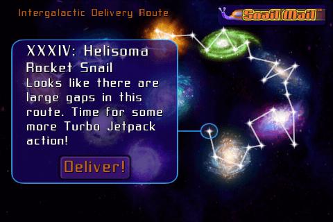 Snail Mail 1.0.1-01