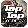 Tap Tap Coldplay 1.1 (13 canciones)
