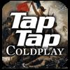 Tap Tap Coldplay 1.1 (13 canciones)